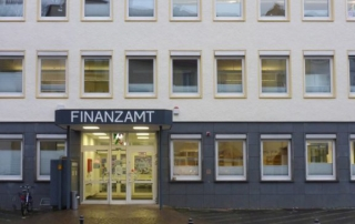Finanzamt Siegburg3