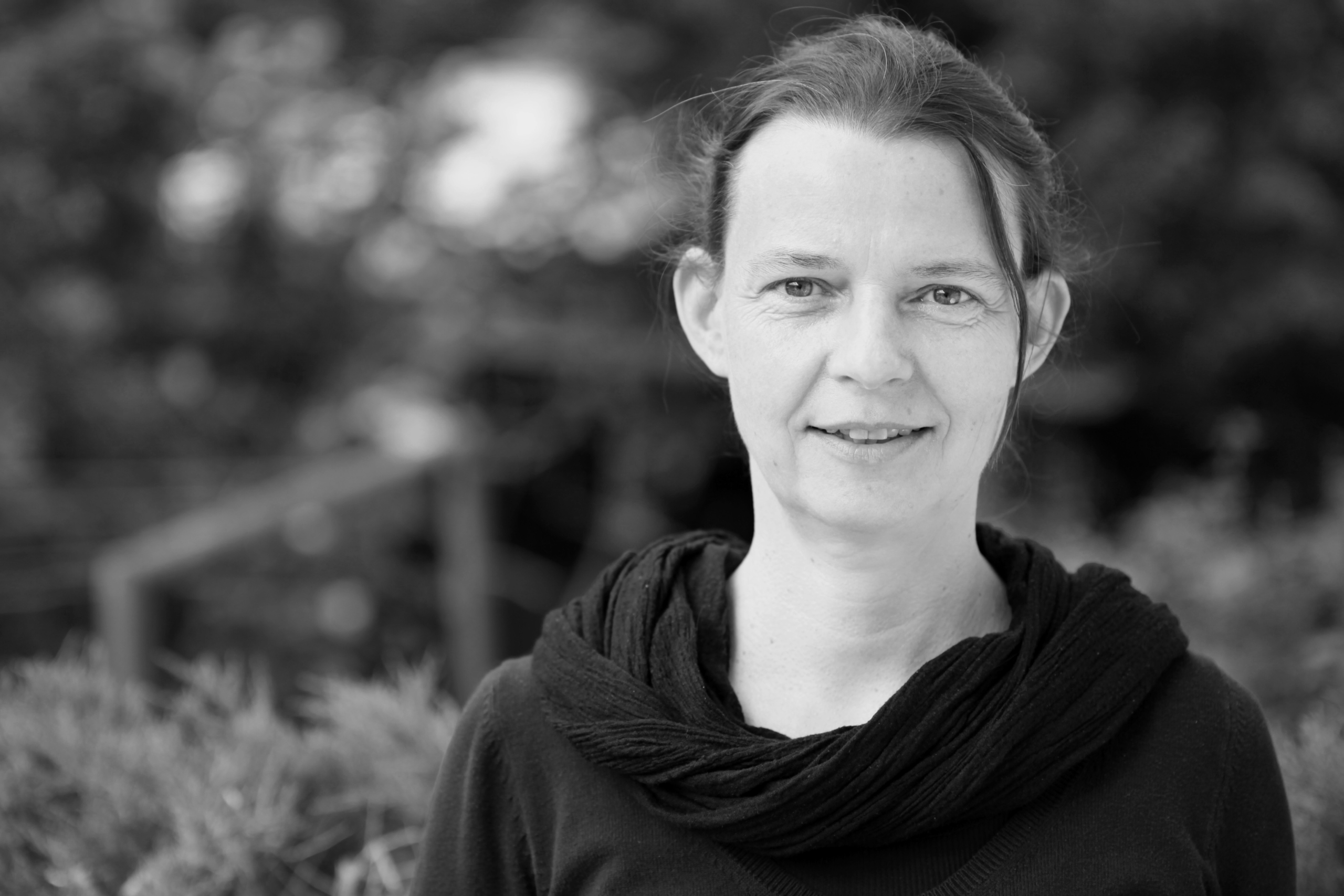 Angelika Lehmann